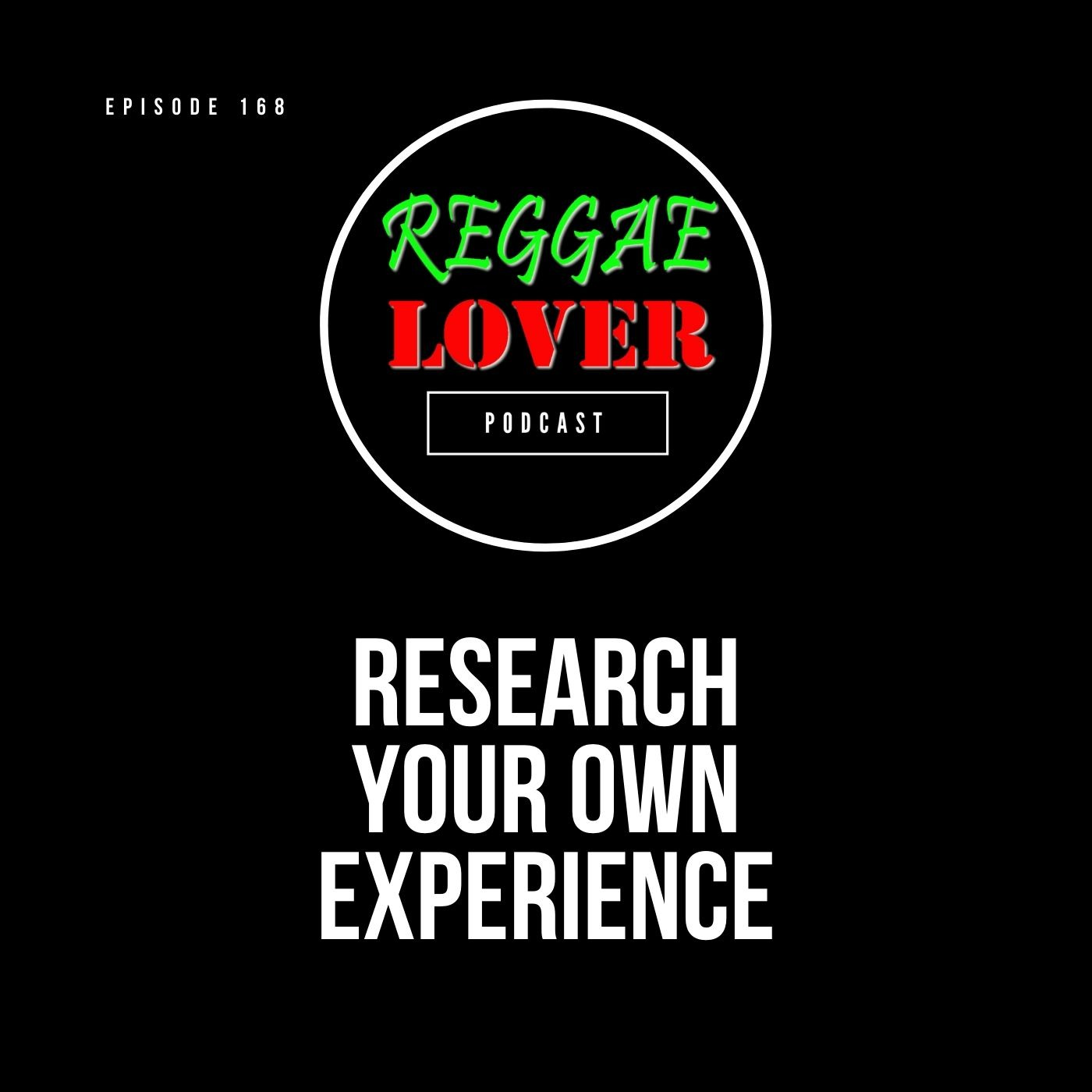 Reggae Lover   RedCircle