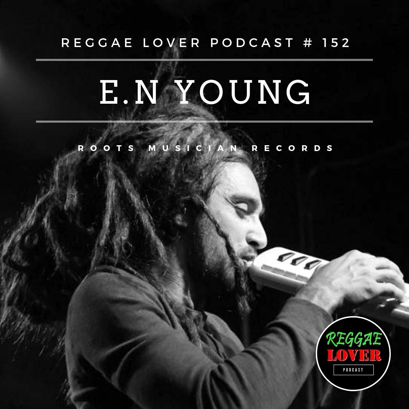 Reggae Lover | RedCircle