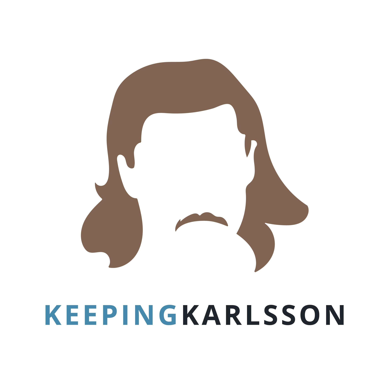 Keeping Karlsson Fantasy Hockey Podcast   Podbay