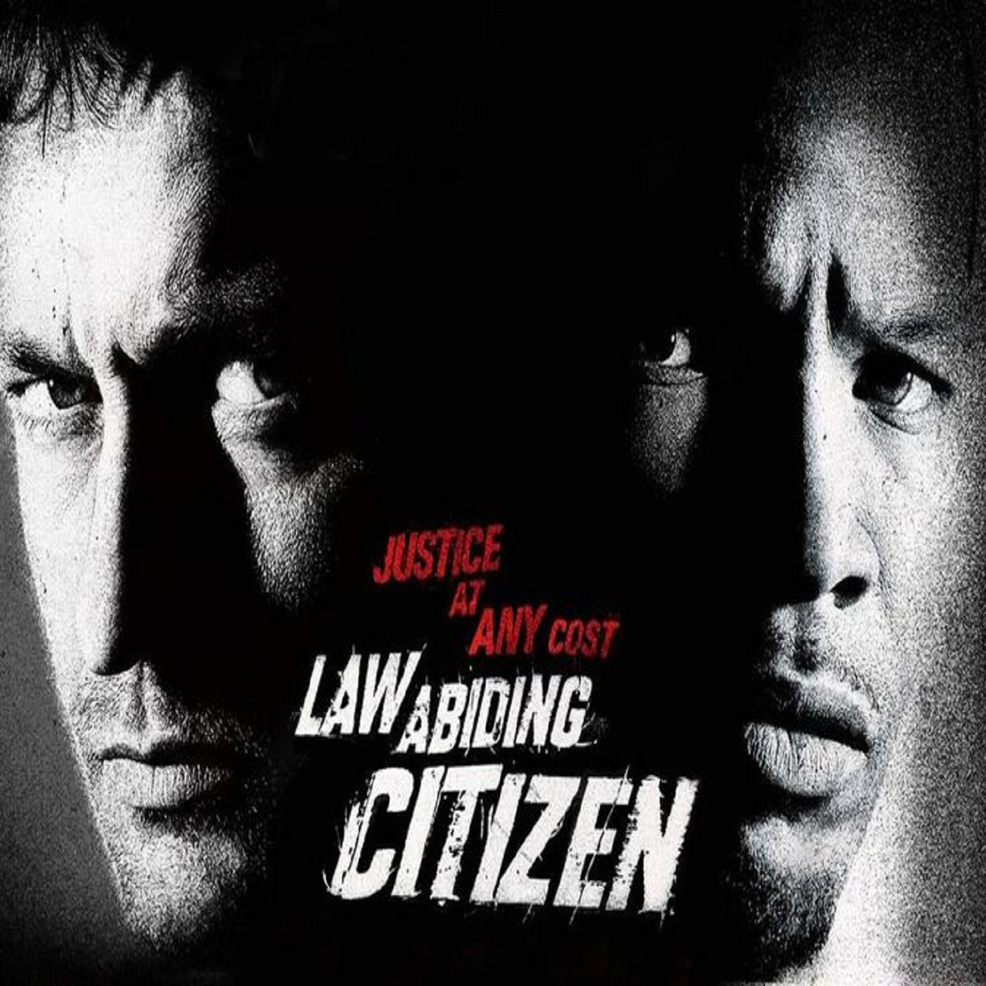 GVN Presents: They Called This A Movie - Law Abiding Citizen