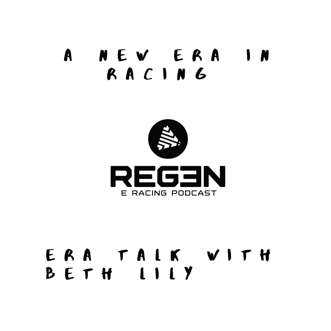 A New ERA in Racing - Electric Racing Academy