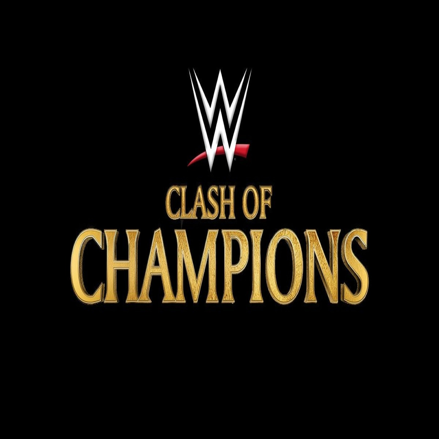 Wrestling Geeks Alliance - Clash of the Champions Review