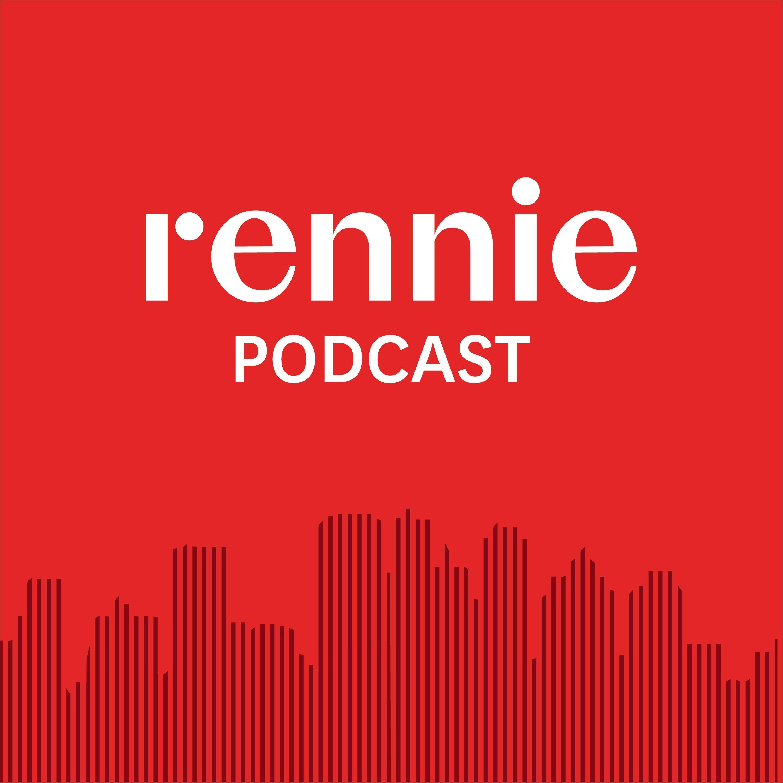rennie intelligence insights – October 2020