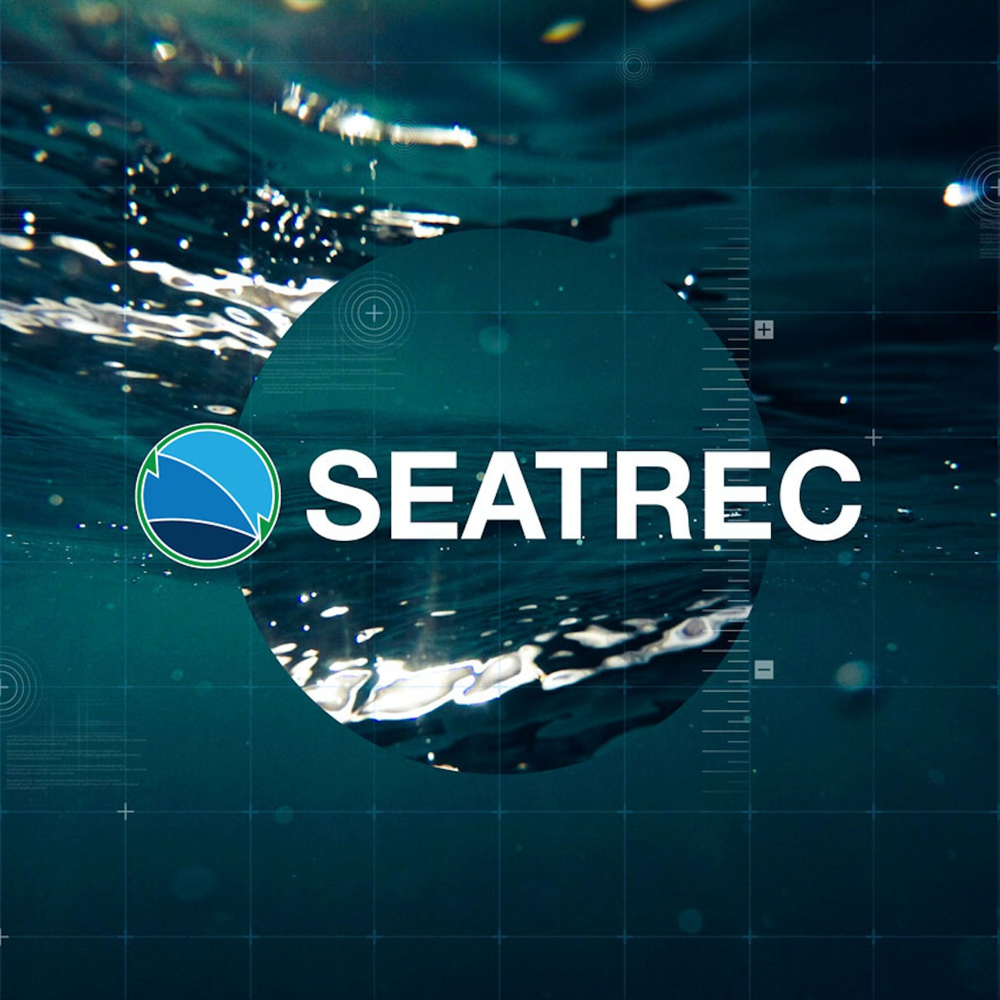 Yi Chao - Founder and CEO, Seatrec