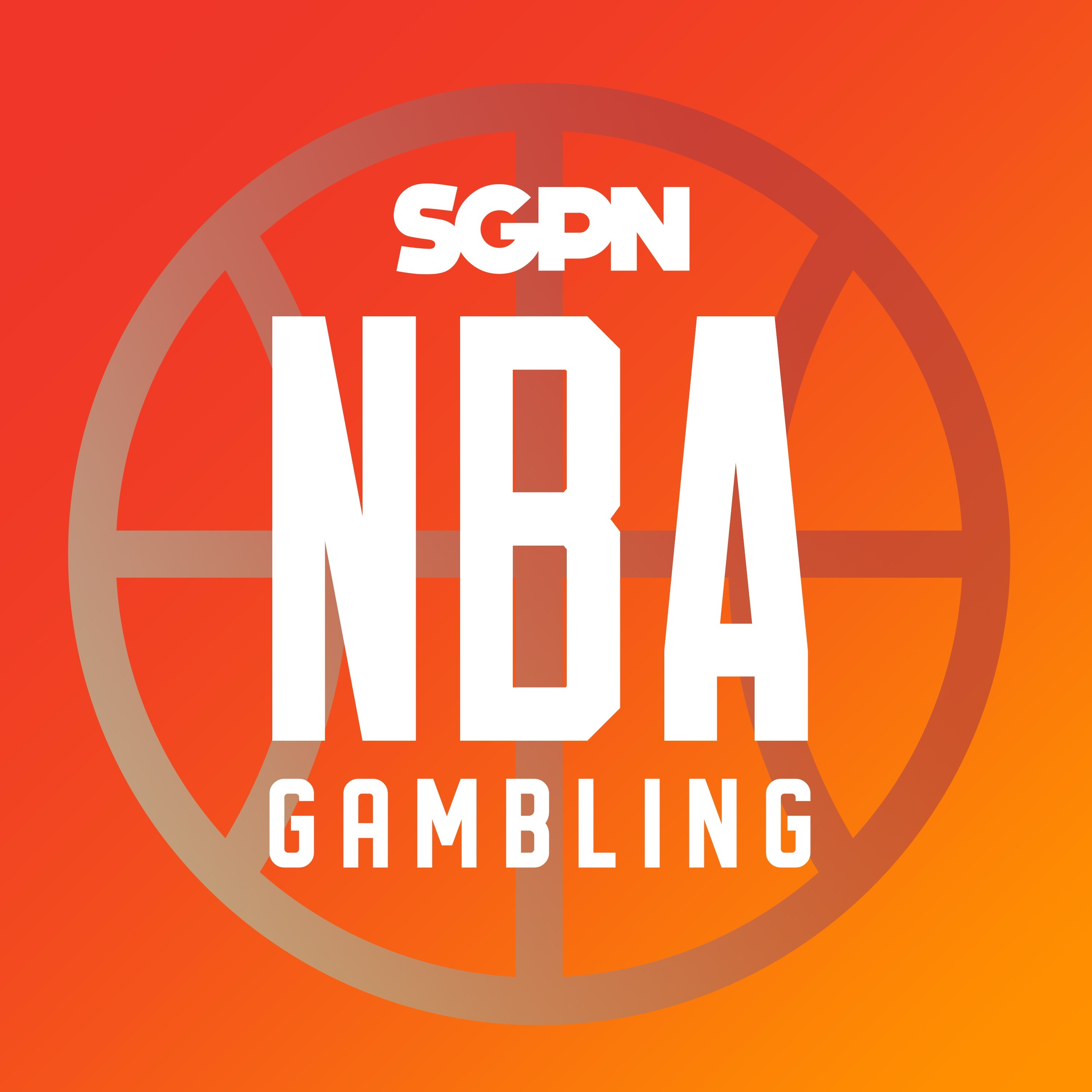 Nba betting podcasts best online betting sites offers cy