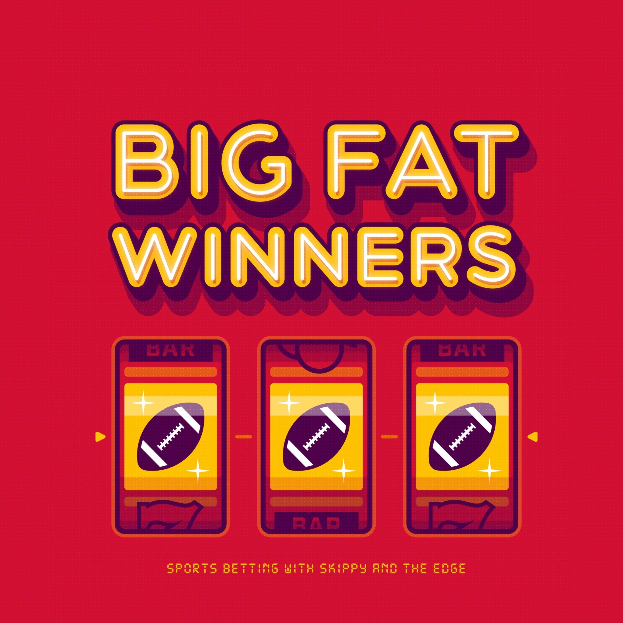 Winners edge sports betting bitcoins logo game