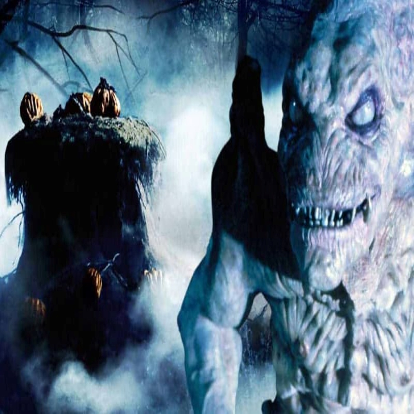 GVN Presents: They Called This a Movie - Pumpkinhead (1988)
