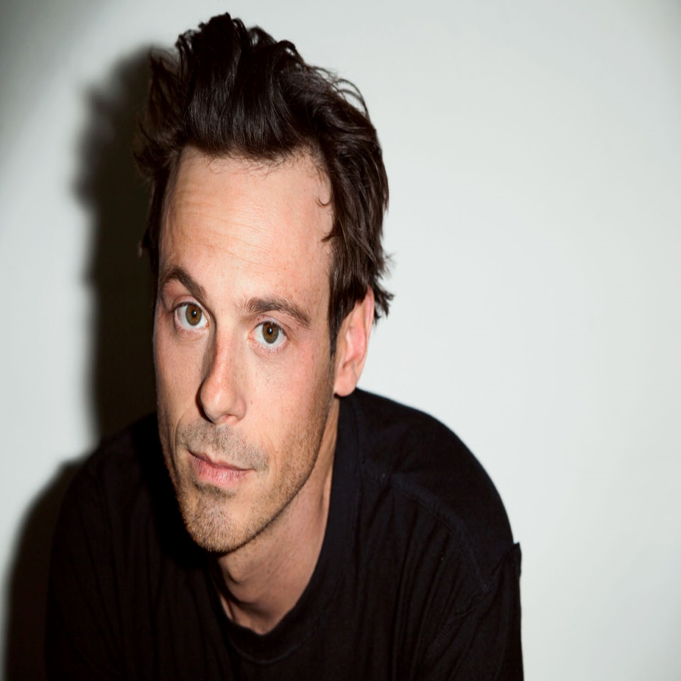 Top 10 Scoot McNairy Roles