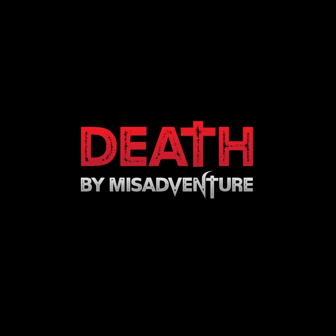 SHARON TATE: Manson Murder Mystery