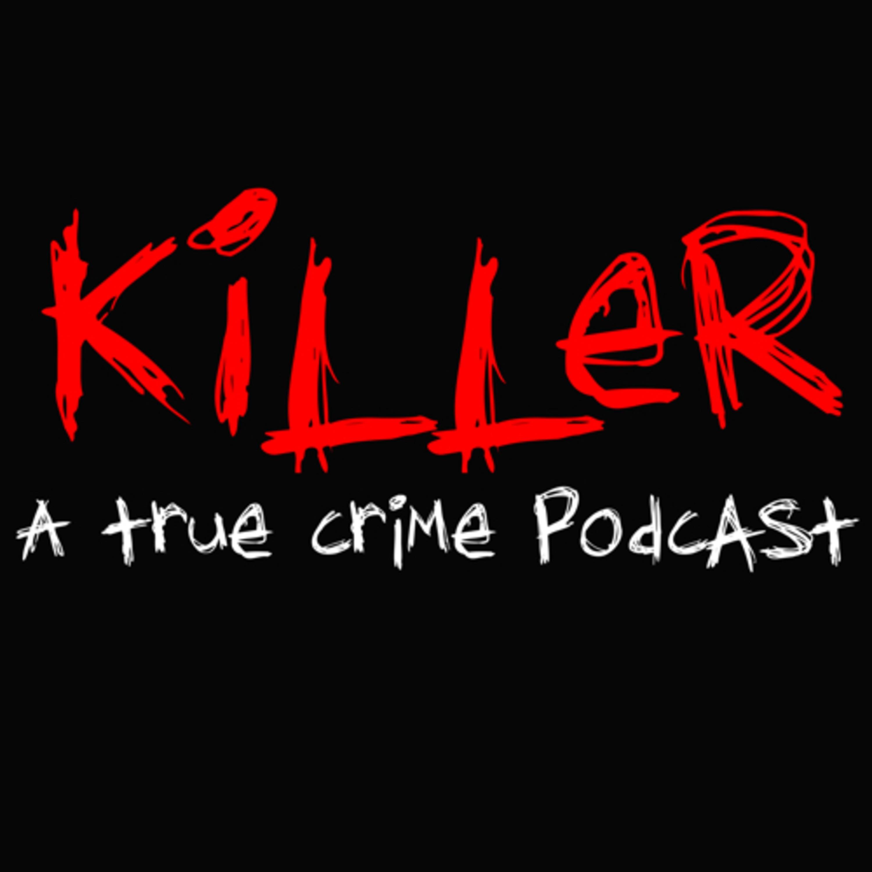 Golden State Killer - Victim Impact Statements - Part 2