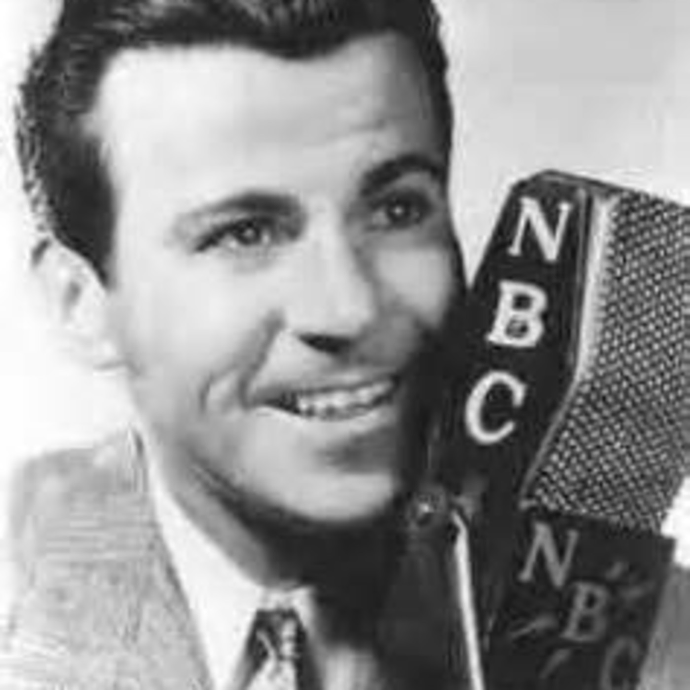 A Day In The Life Of Dennis Day - 490219 109 Mistaken for an Heir - 65