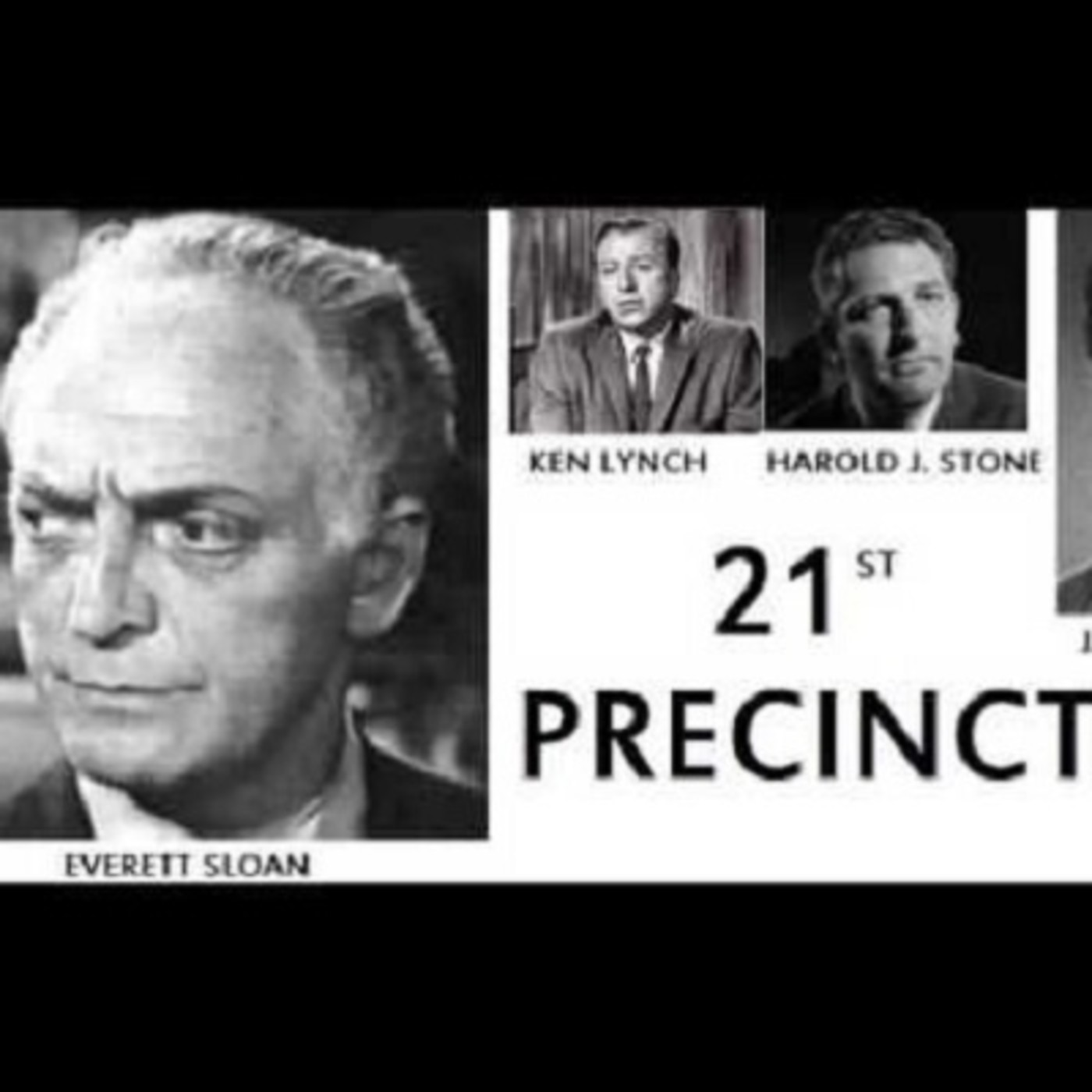 21st_Precinct_54-06-16_ep049_The_Sprinter