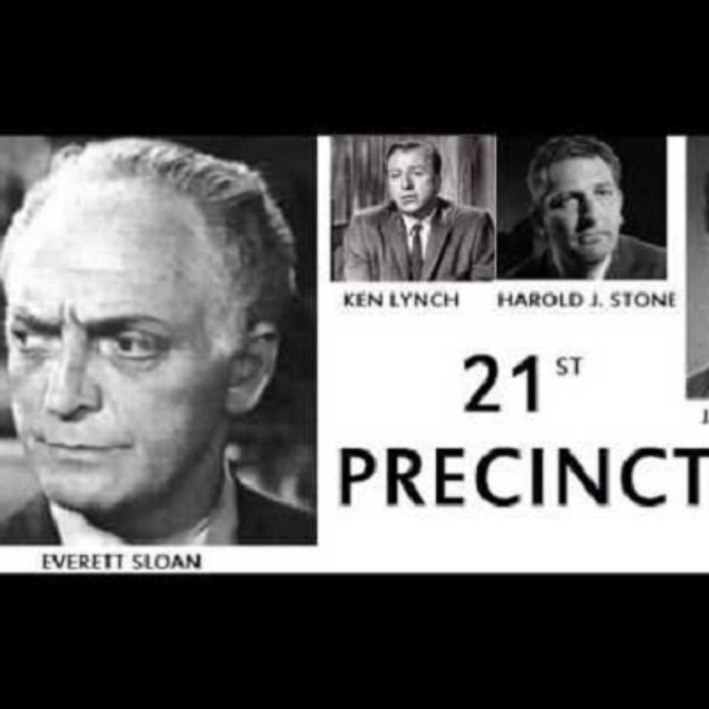 21st_Precinct_54-08-25_ep059_The_Wreck