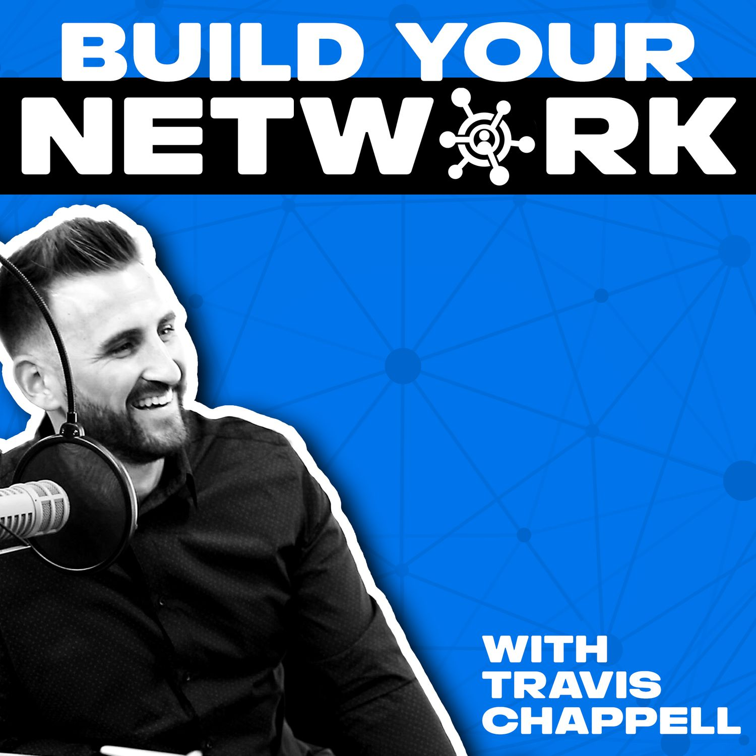 492: Sean Cannell | The 10 Year Overnight Success