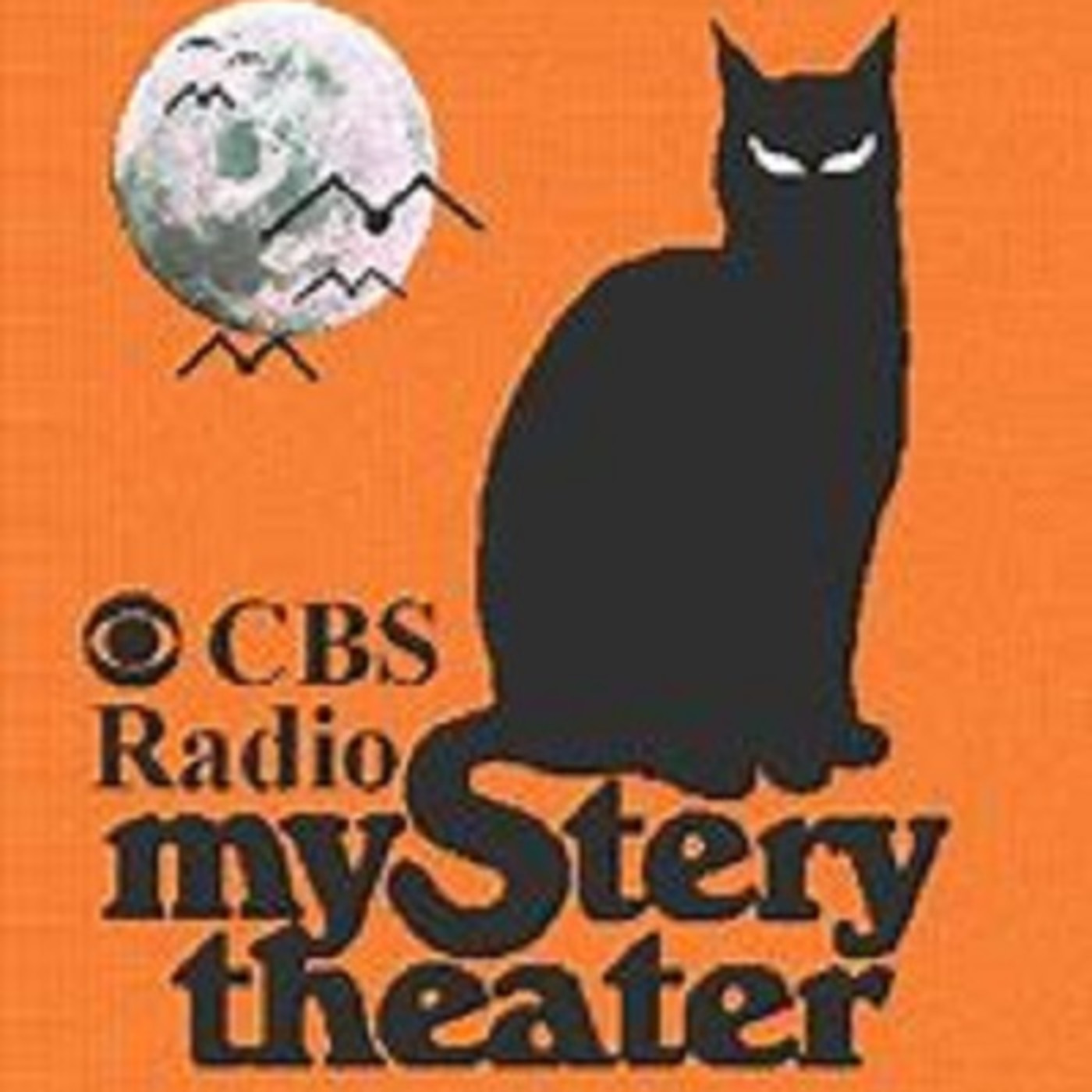 CBS Radio Mystery Theater_79-08-22_(1006)_Stranger From Nowhere