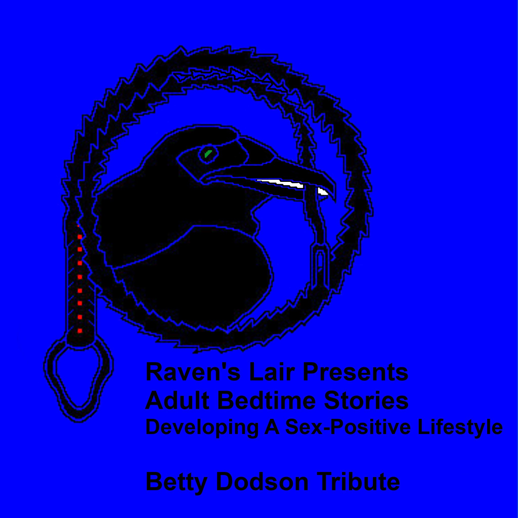 A Tribute to Betty Dodson