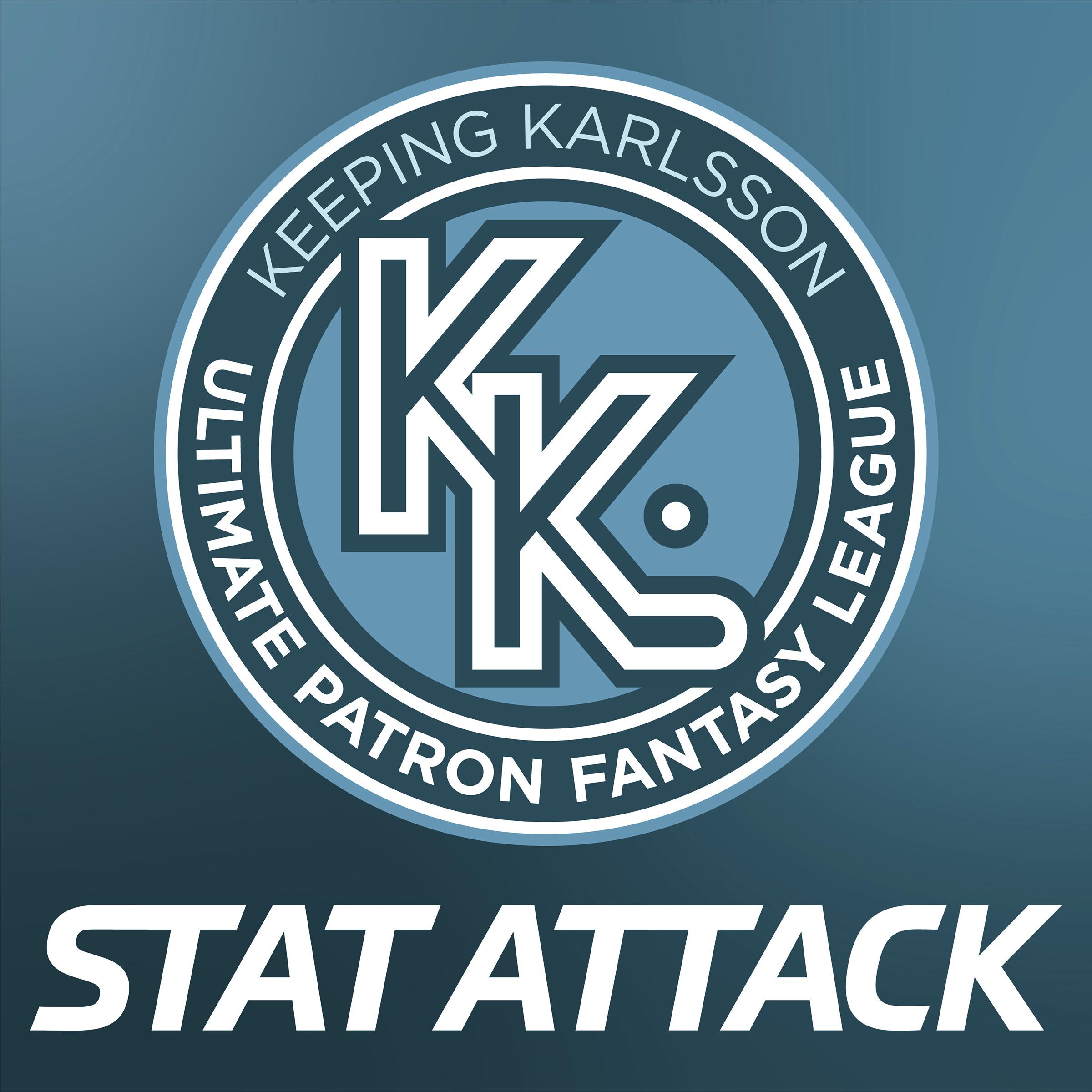 KKUPFL Stat Attack Episode 10