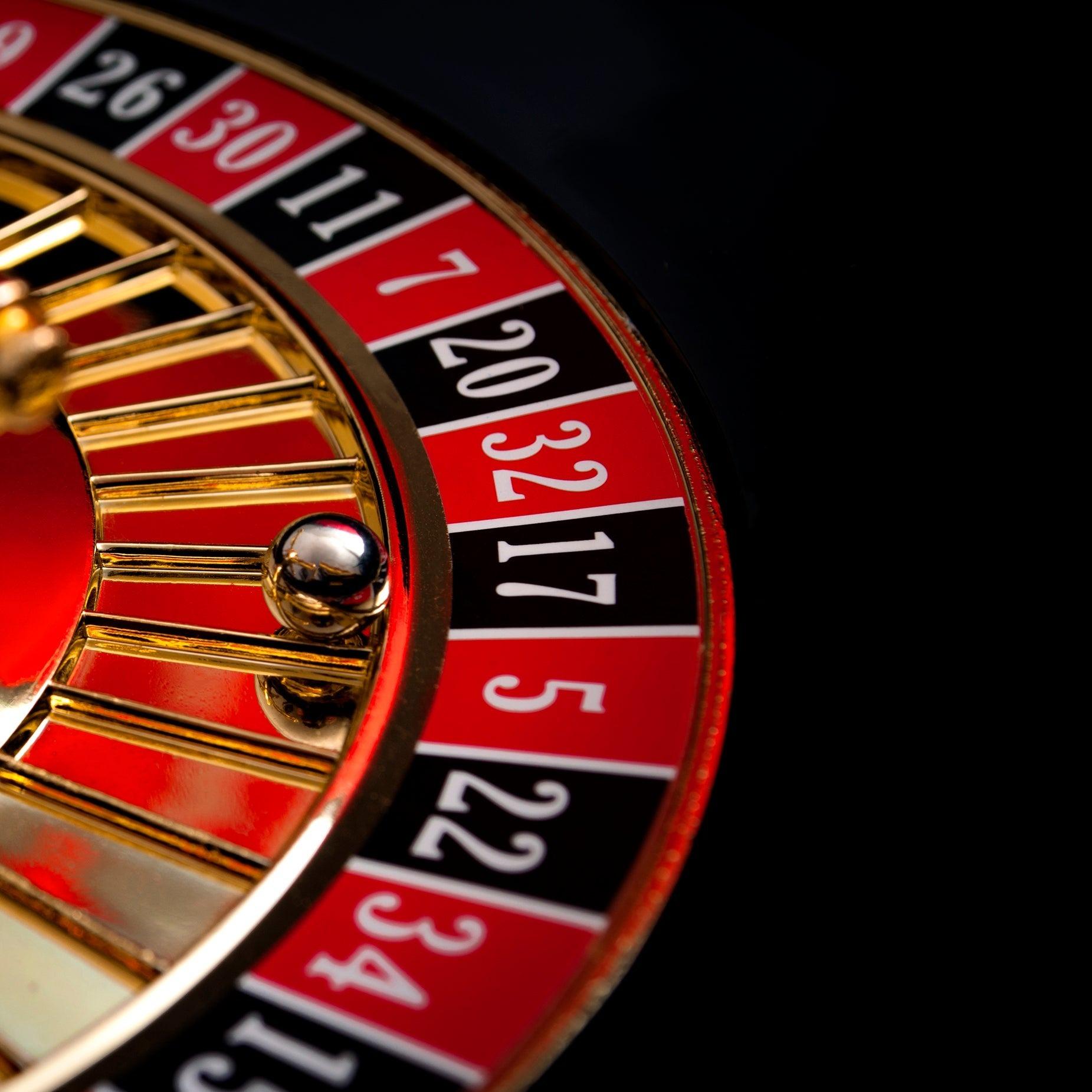 Best slot machine in gta