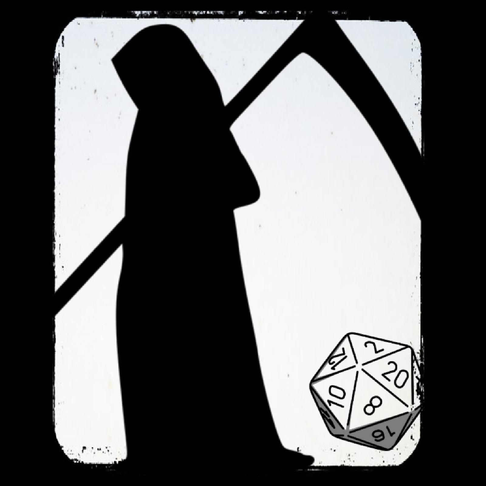 Dice Don't Die - Deep Dive - Sorcerer