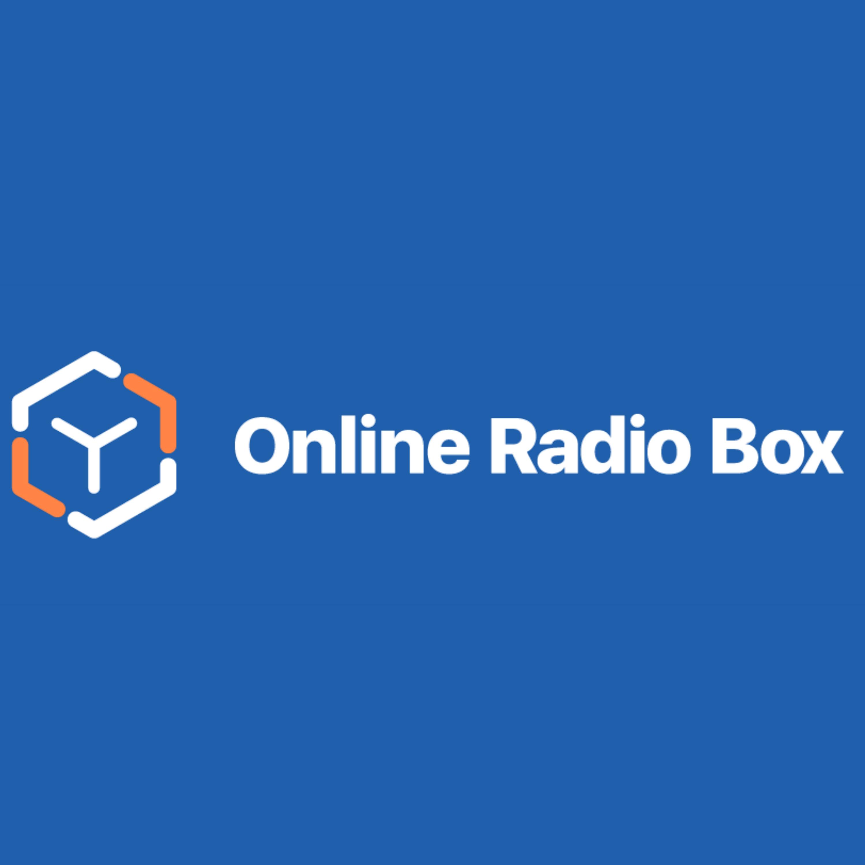 https://media.redcircle.com/images/2020/4/17/21/0fd47fb3-4a94-485a-a734-0bb260c50562_ee8fc3-onlineradiobox_logo_3000