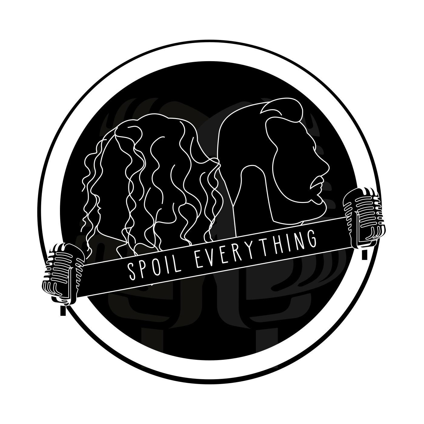 Courtney & Joe Spoil Everything