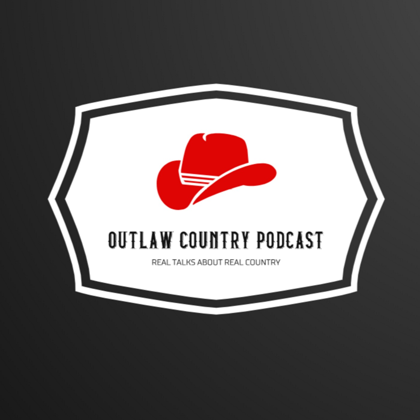 OCP: Country Squire Review and all Other Things Country 8/11/19