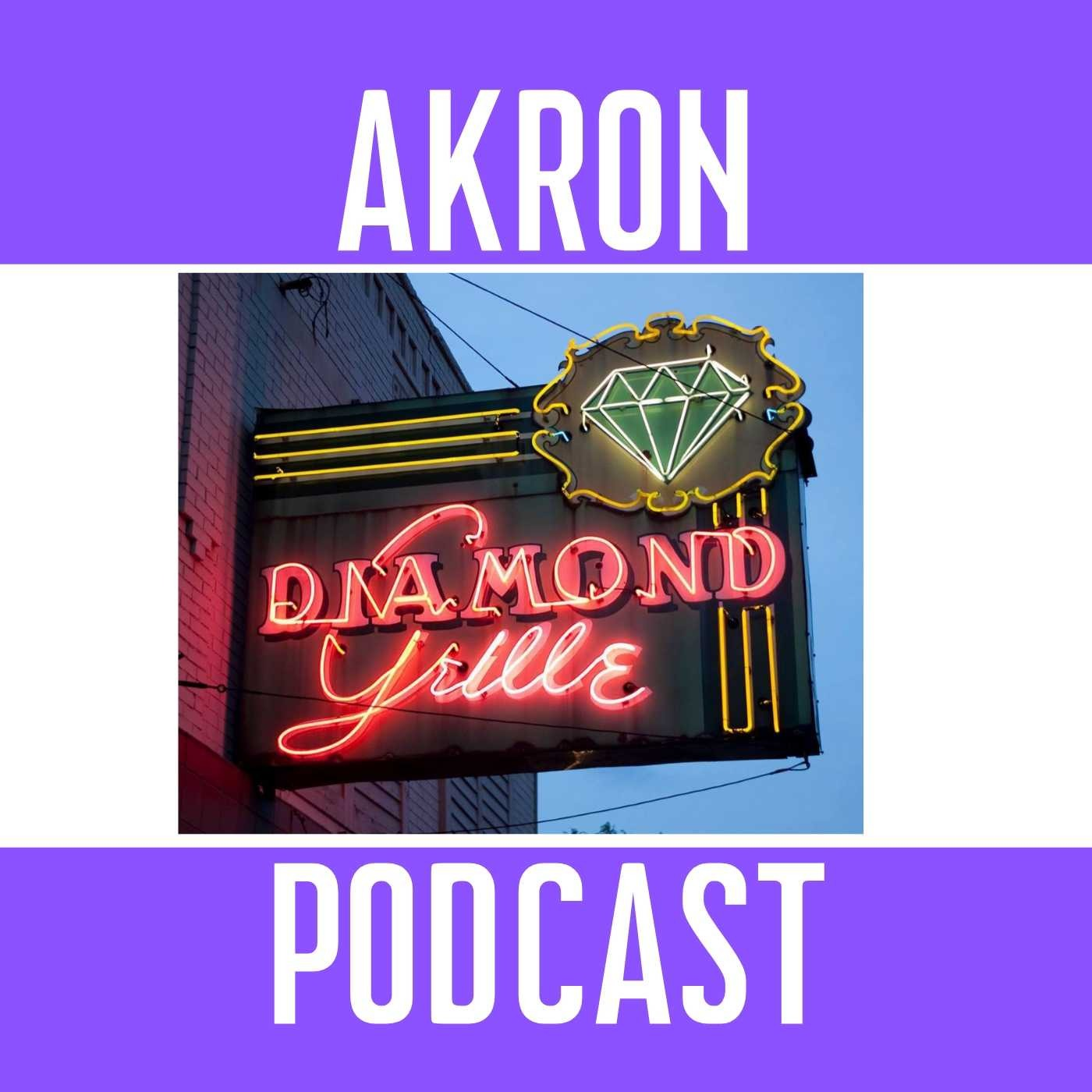 Diamond Grille Coming Back June 1