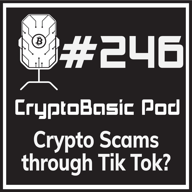 dice bitcoin csaptelep ptoy btc tradingview