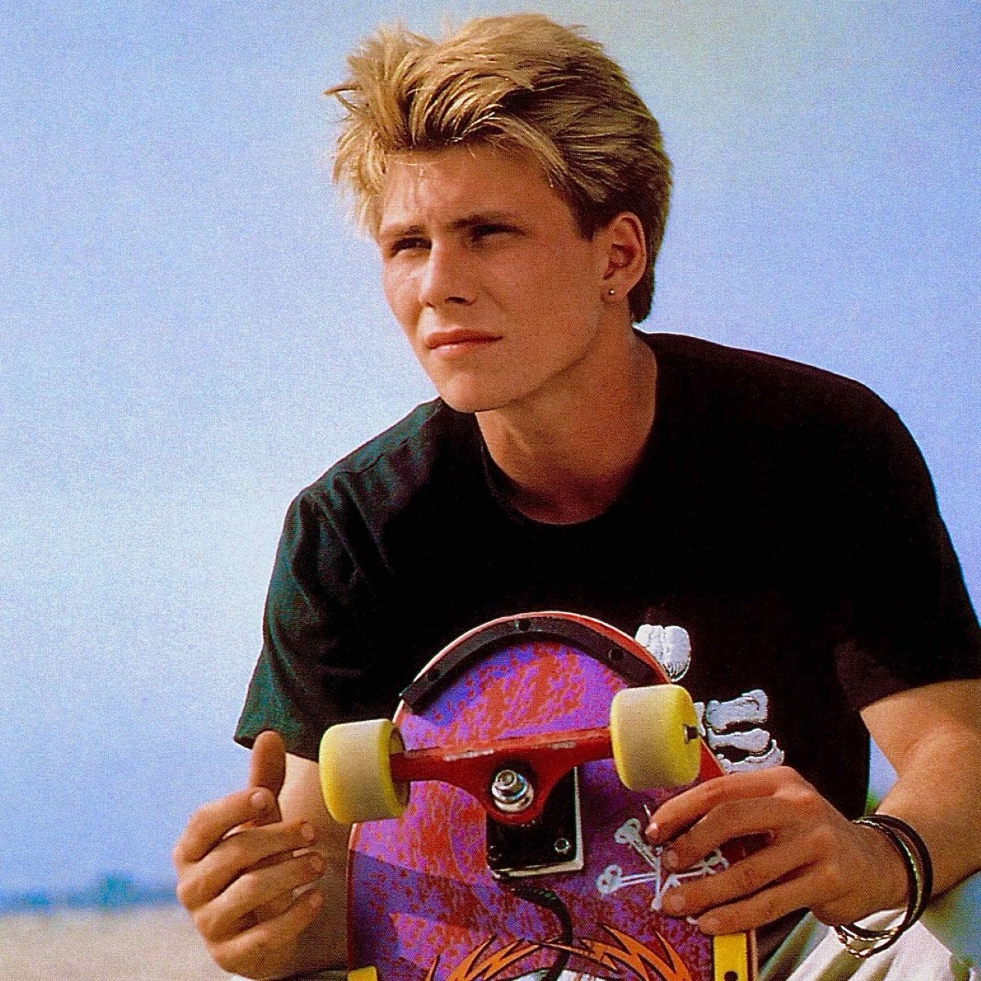 GVN Presents: They Called This a Movie - They Called This a Movie - Gleaming the Cube (1989)