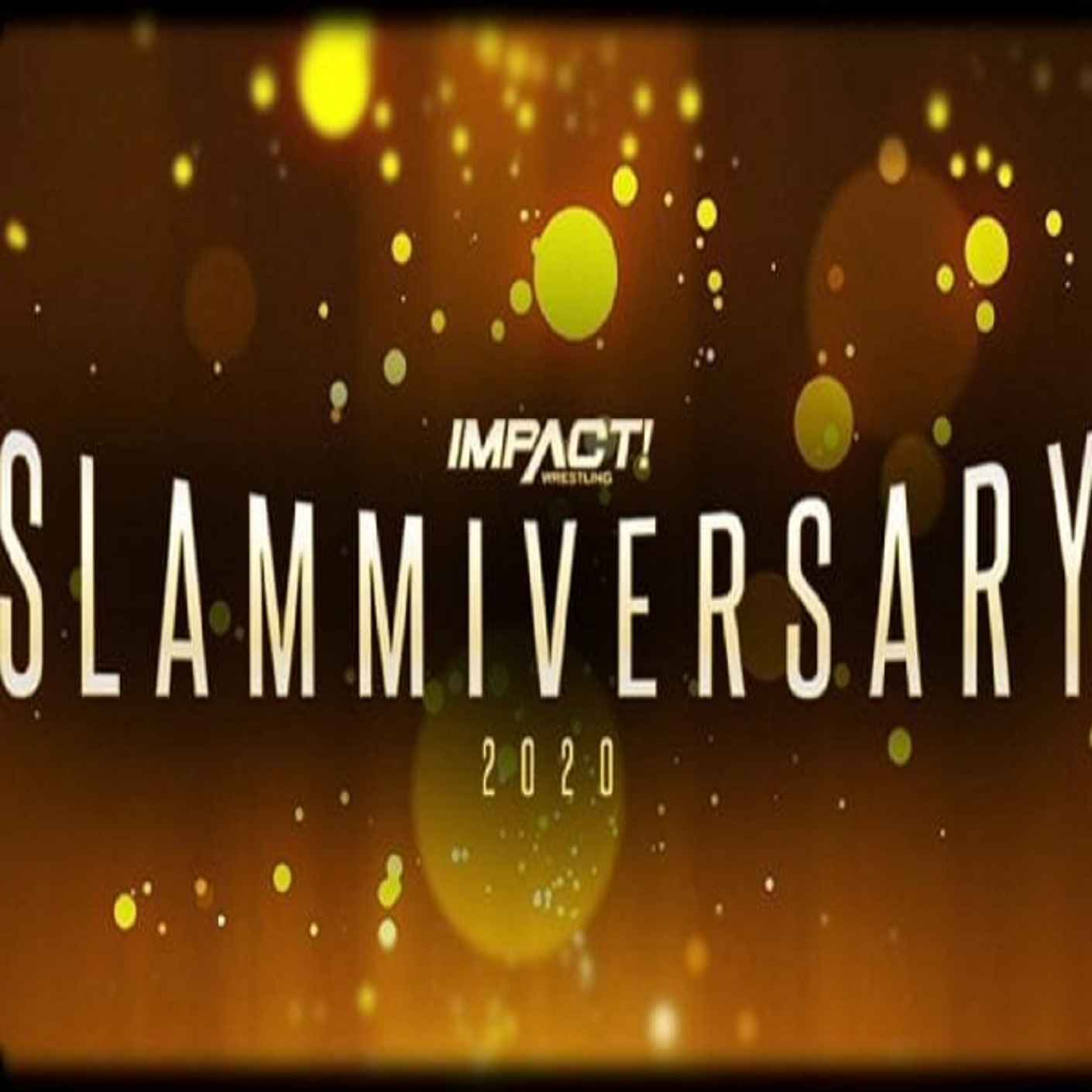 Wrestling Geeks Alliance - Slammiversary Review