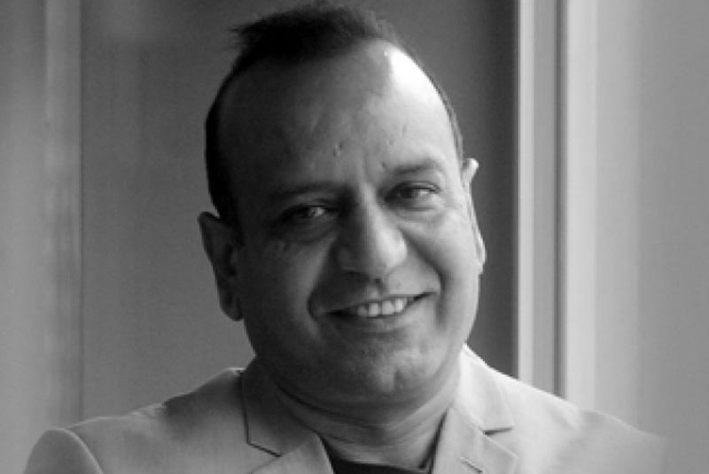22: Kyoorius Designyatra Case study with Rajesh Kejriwal