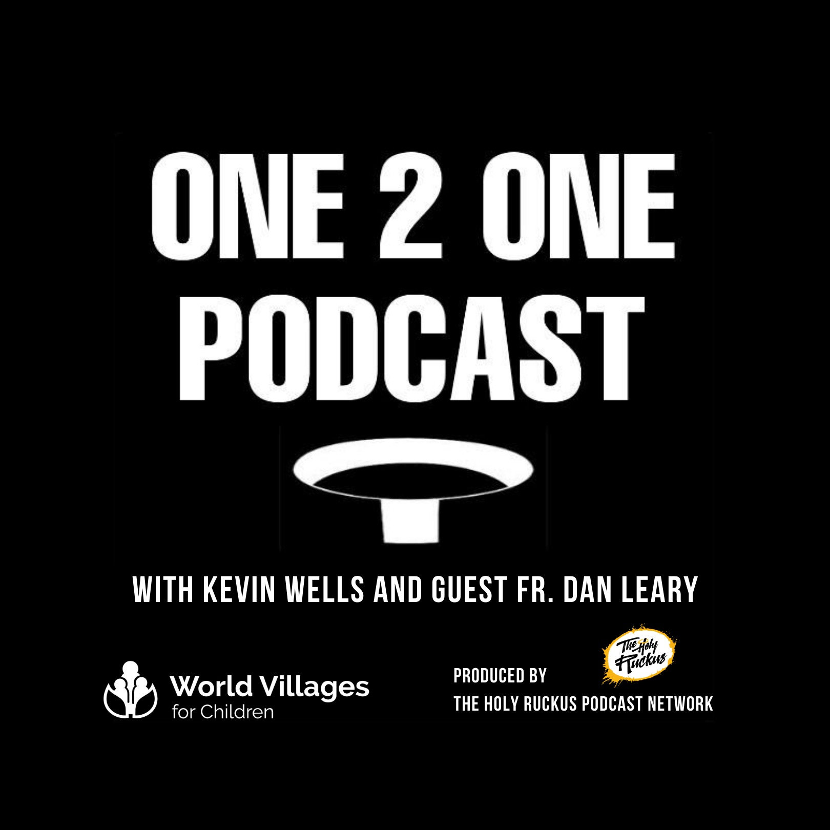 One 2 One Podcast
