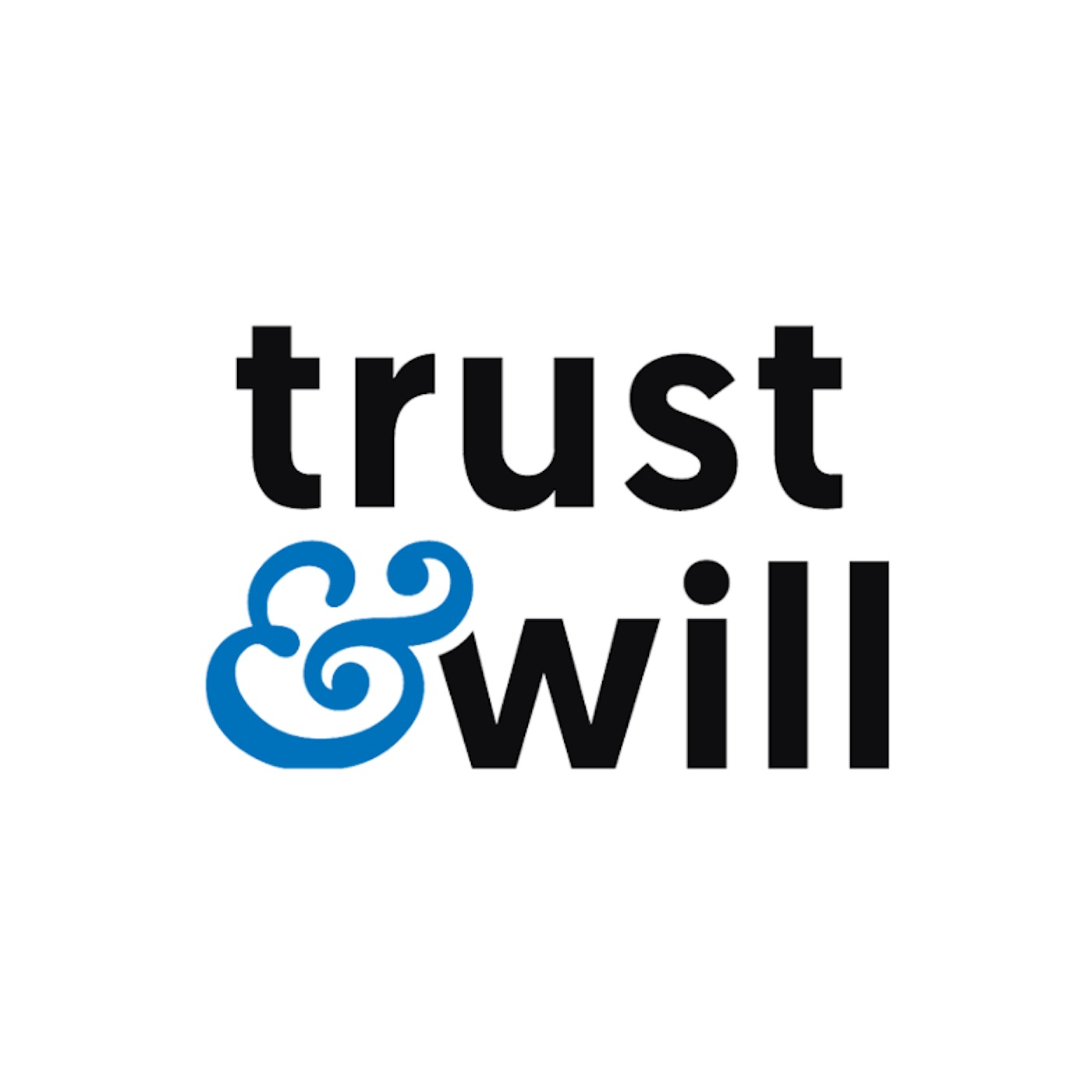 Cody Barbo - Founder and CEO, Trust & Will