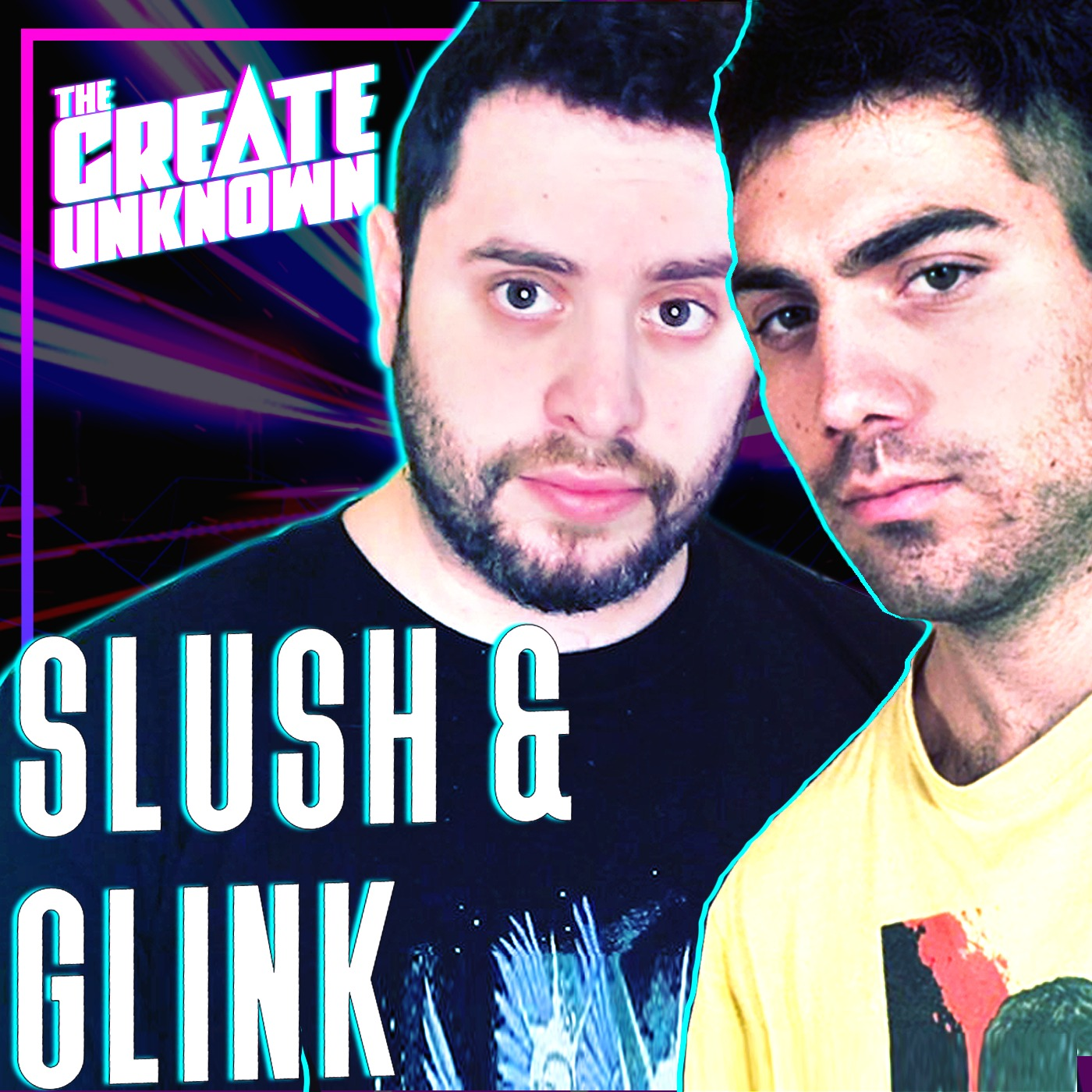 Slush & Glink Gush About OnlyFans, Censorship, and Content Theft [Ep. 56]