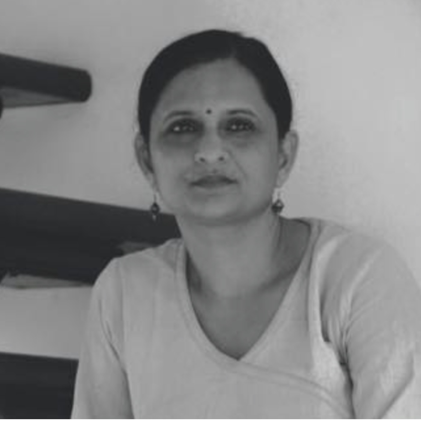 Education through theatre with Geetanjali Kulkarni (Marathi)