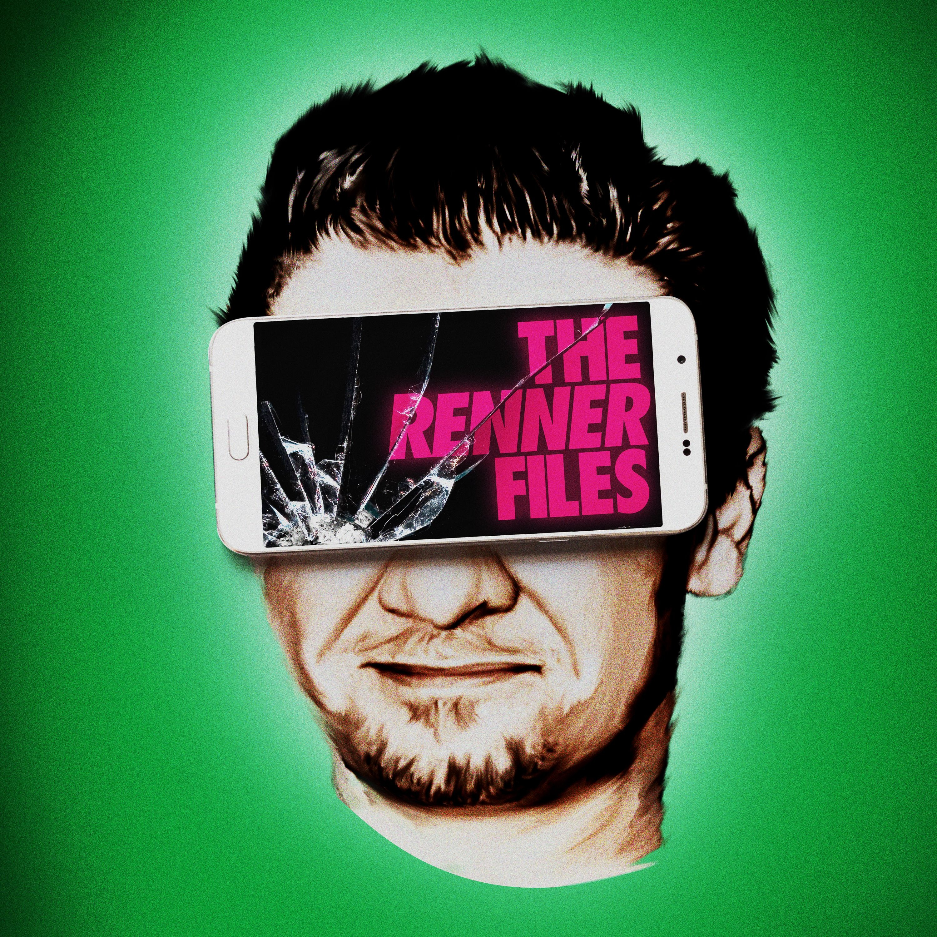 The Renner Files