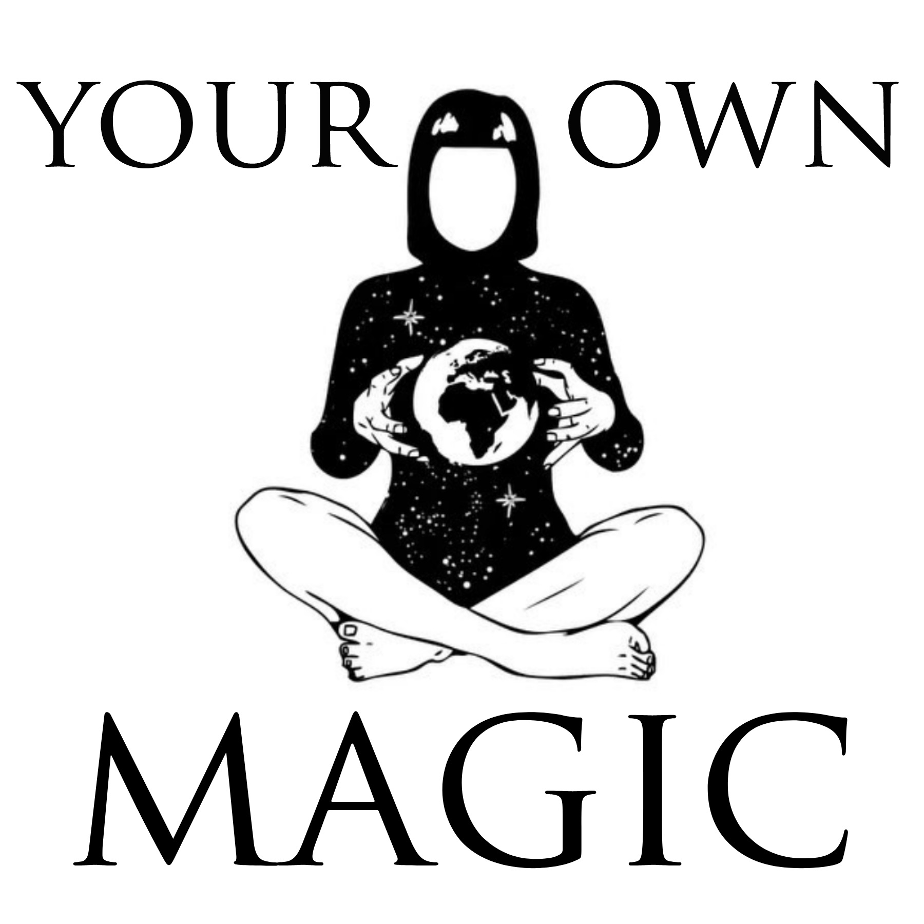 Creating Your Own Magic: Our Story, Tap into Your Life's Purpose + Overcoming Eating Disorders