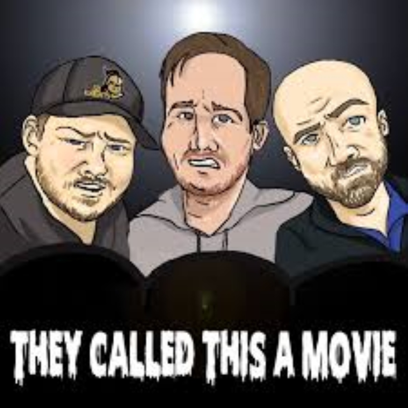GVN Presents: They Called This a Movie - 100th Episode Spectacular