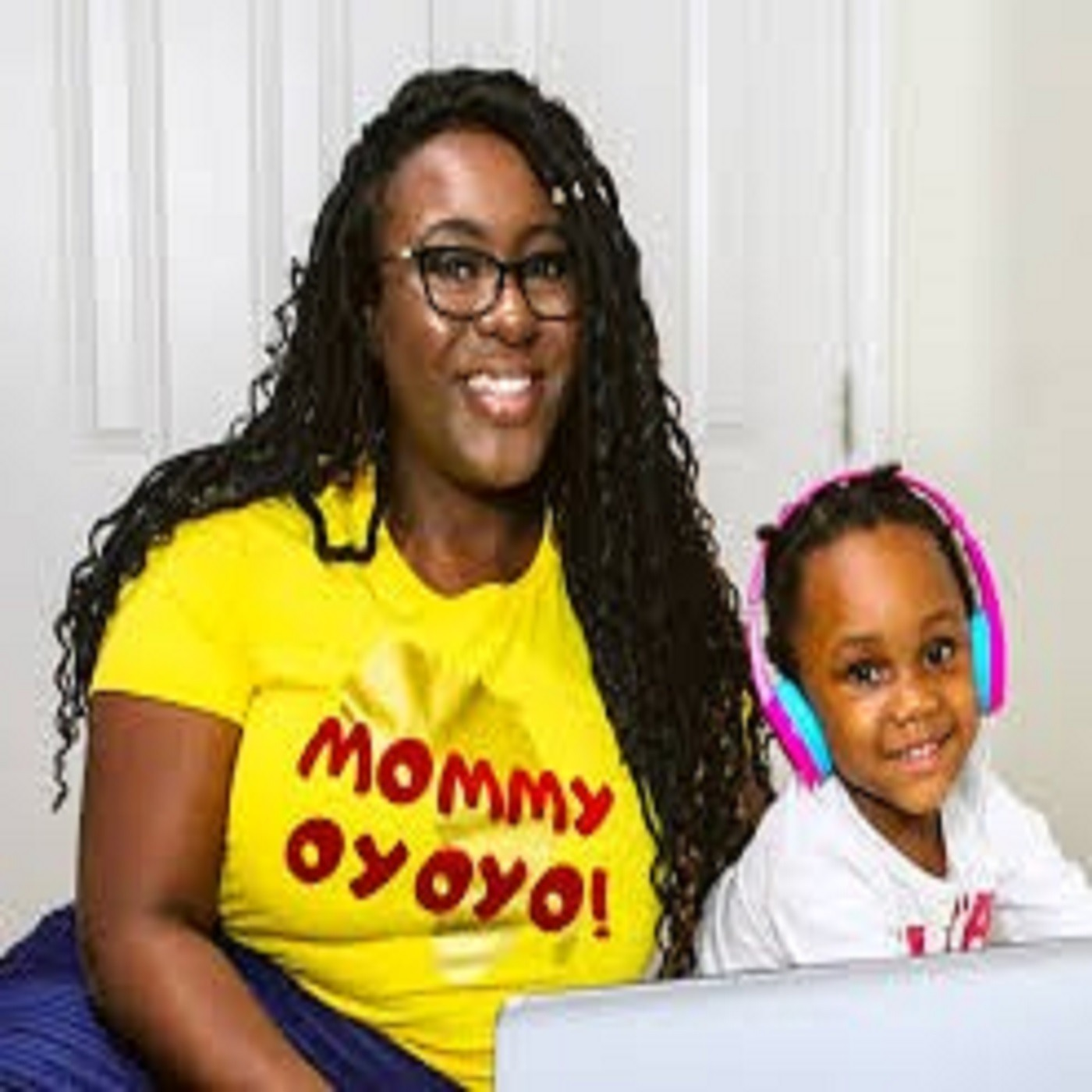 GVN Presents: The Lights, Camera, Pro Interview w/ Mommy Oyoyo