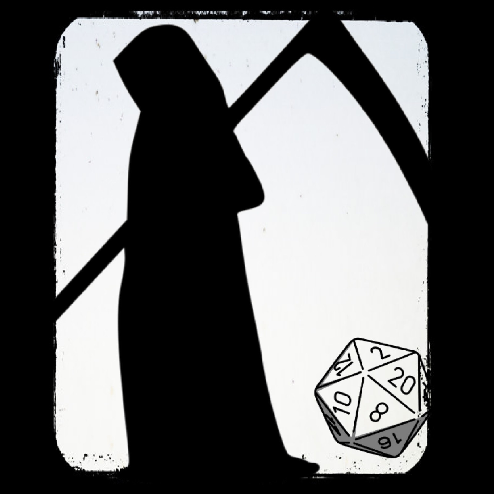 Dice Don't Die - Deep Dive - Witch