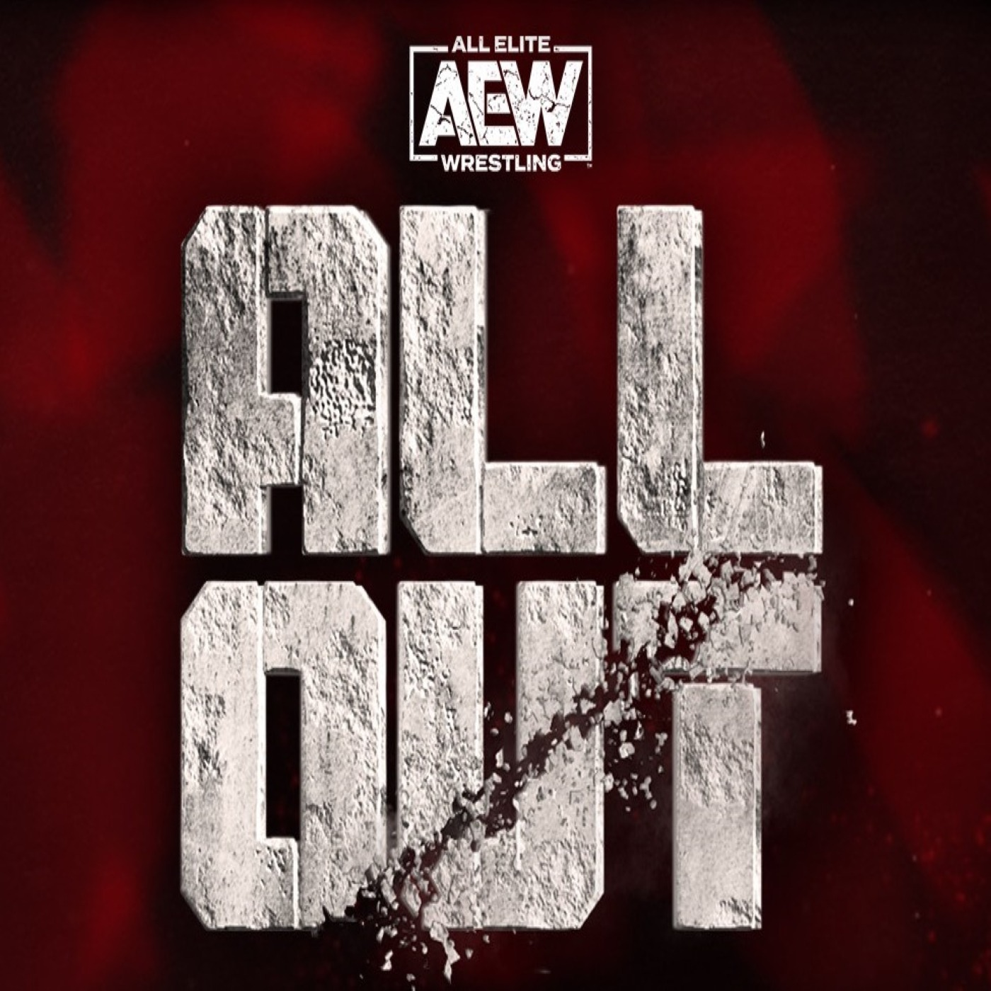 Wrestling Geeks Alliance - AEW ALL OUT