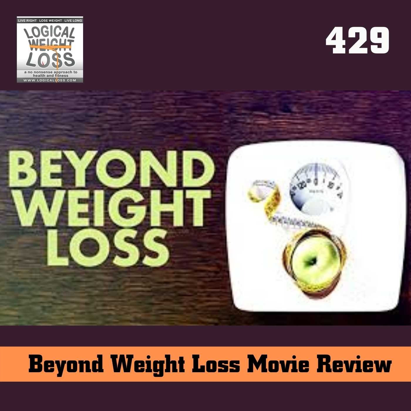 Beyond Weight Loss Movie Review