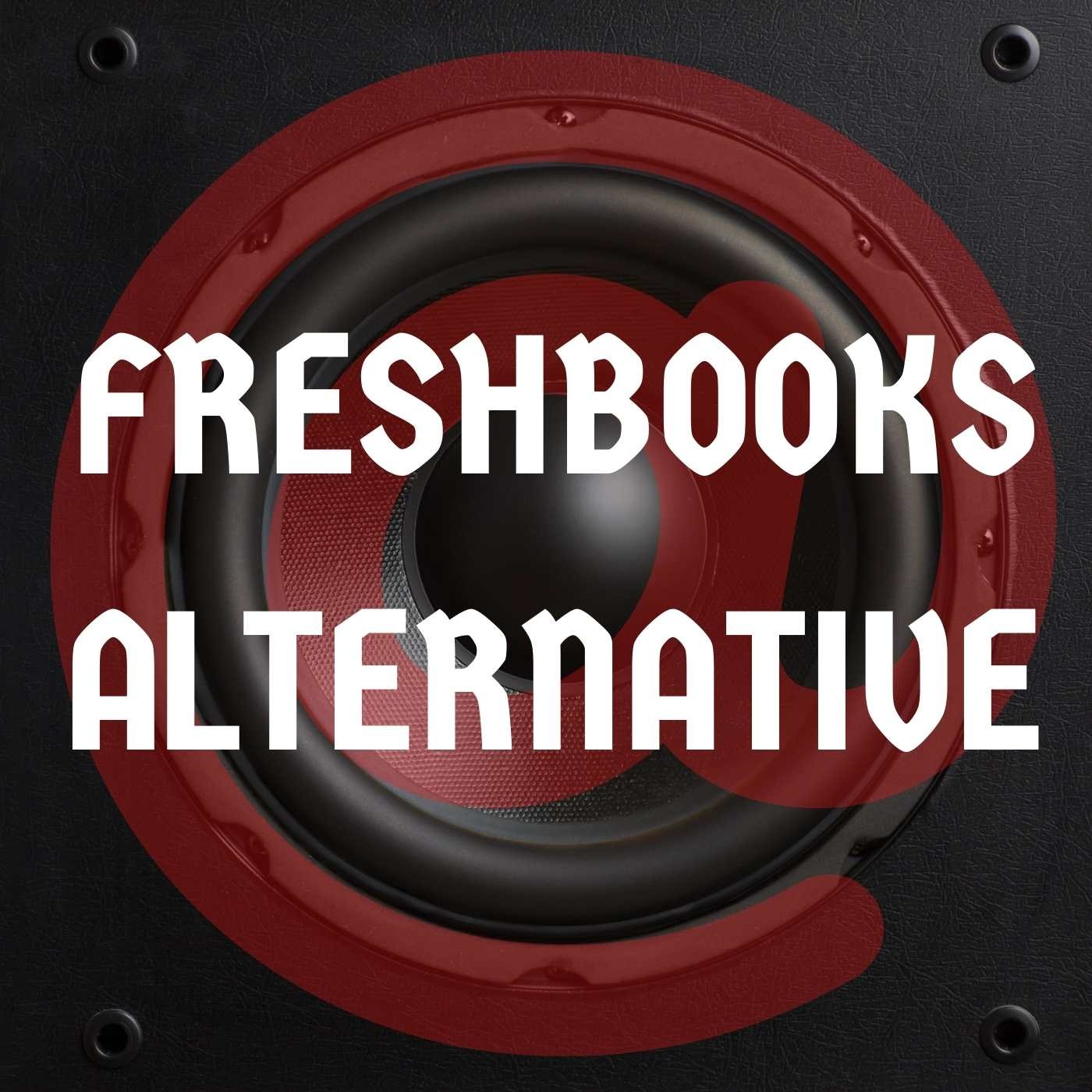 And.co: A Great Alternative to Freshbooks