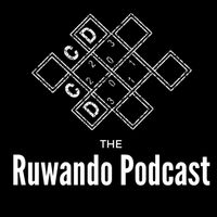 Ruwando Podcast: On Archetypal Masculinity and the Game of Life Cover Image
