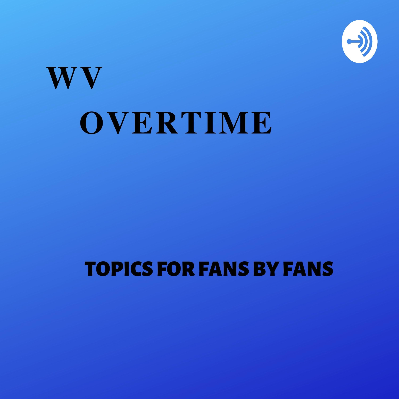 WV Overtime