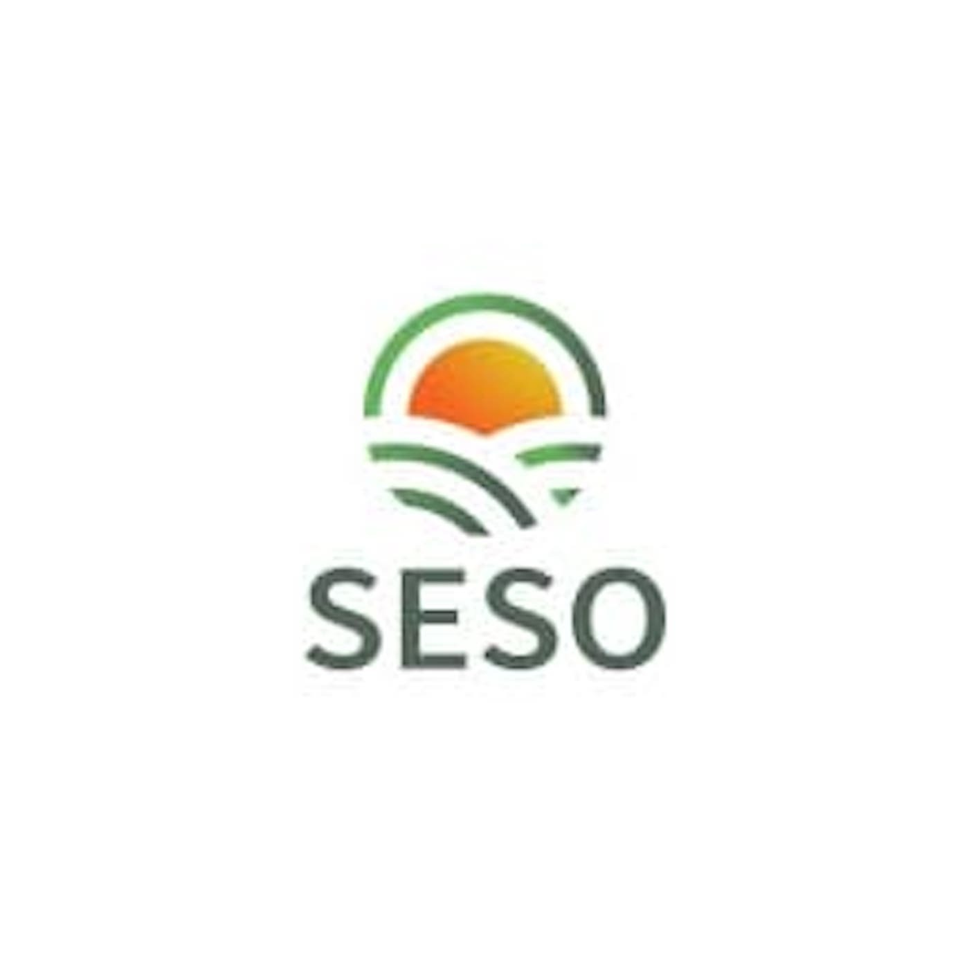 Jordan Taylor - Co-founder and Head of Product, SESO