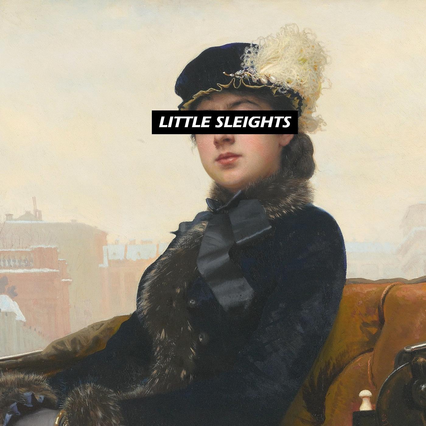 Little Sleights