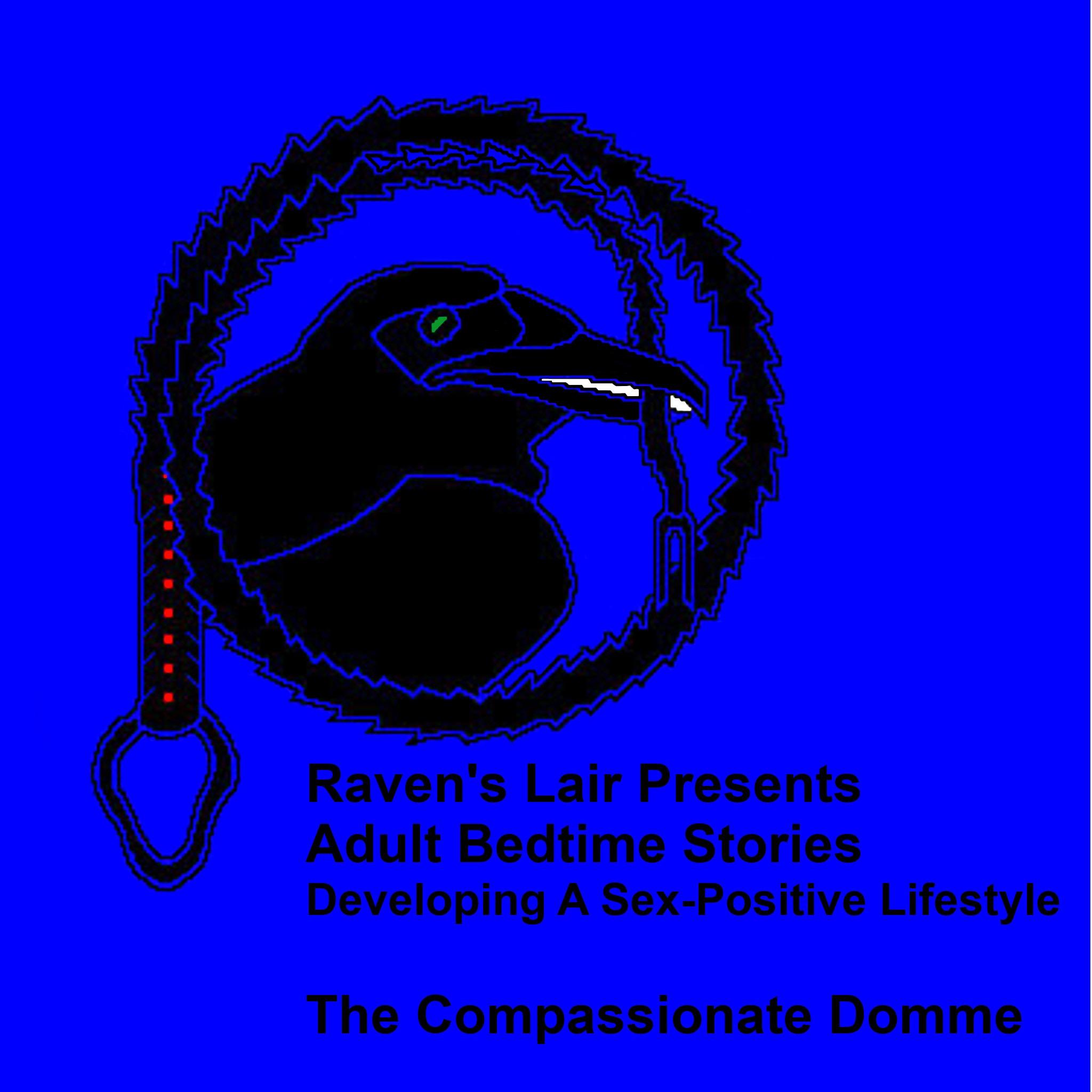 The Compassionate Dominate