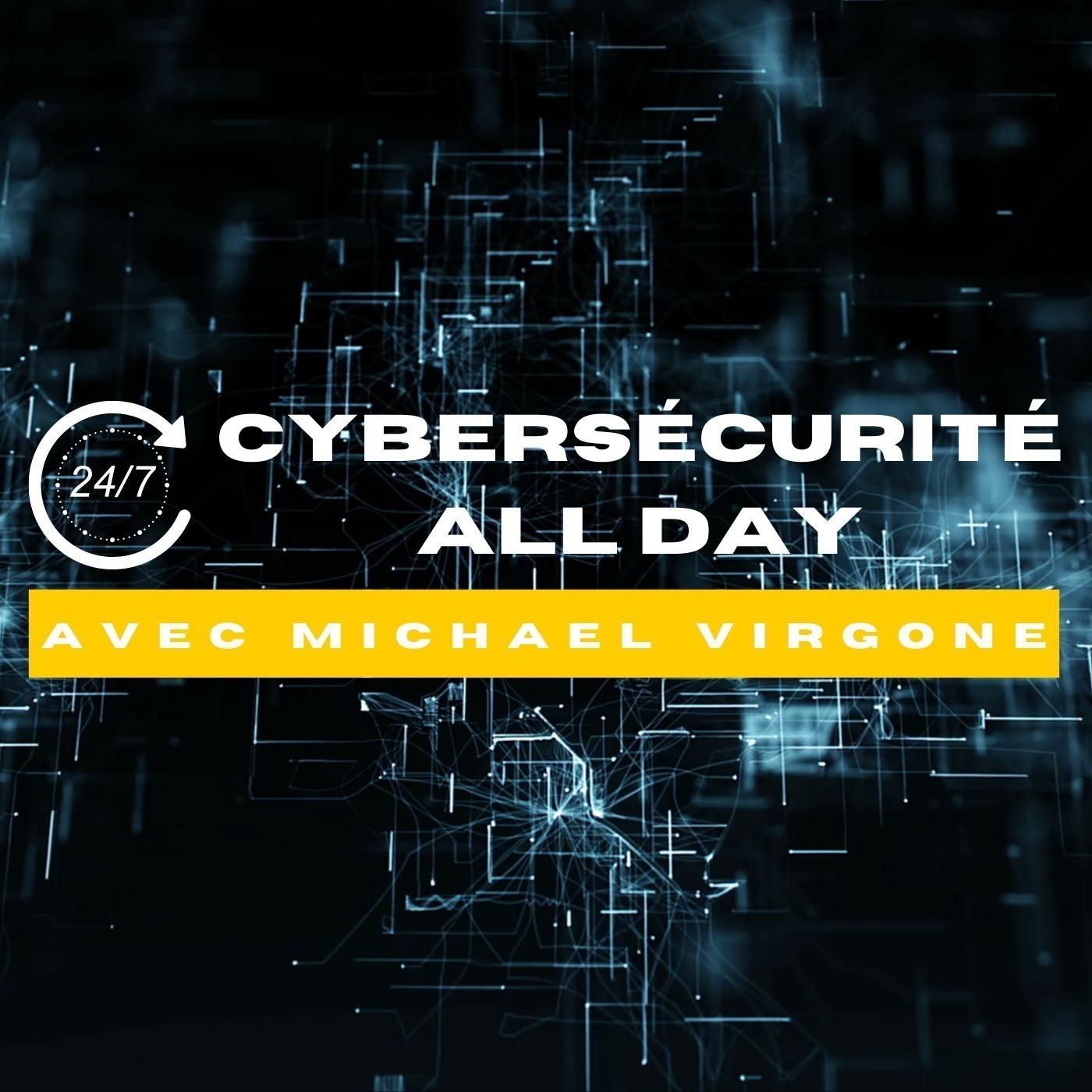 Les conséquences associées aux Cyber incidents   #10