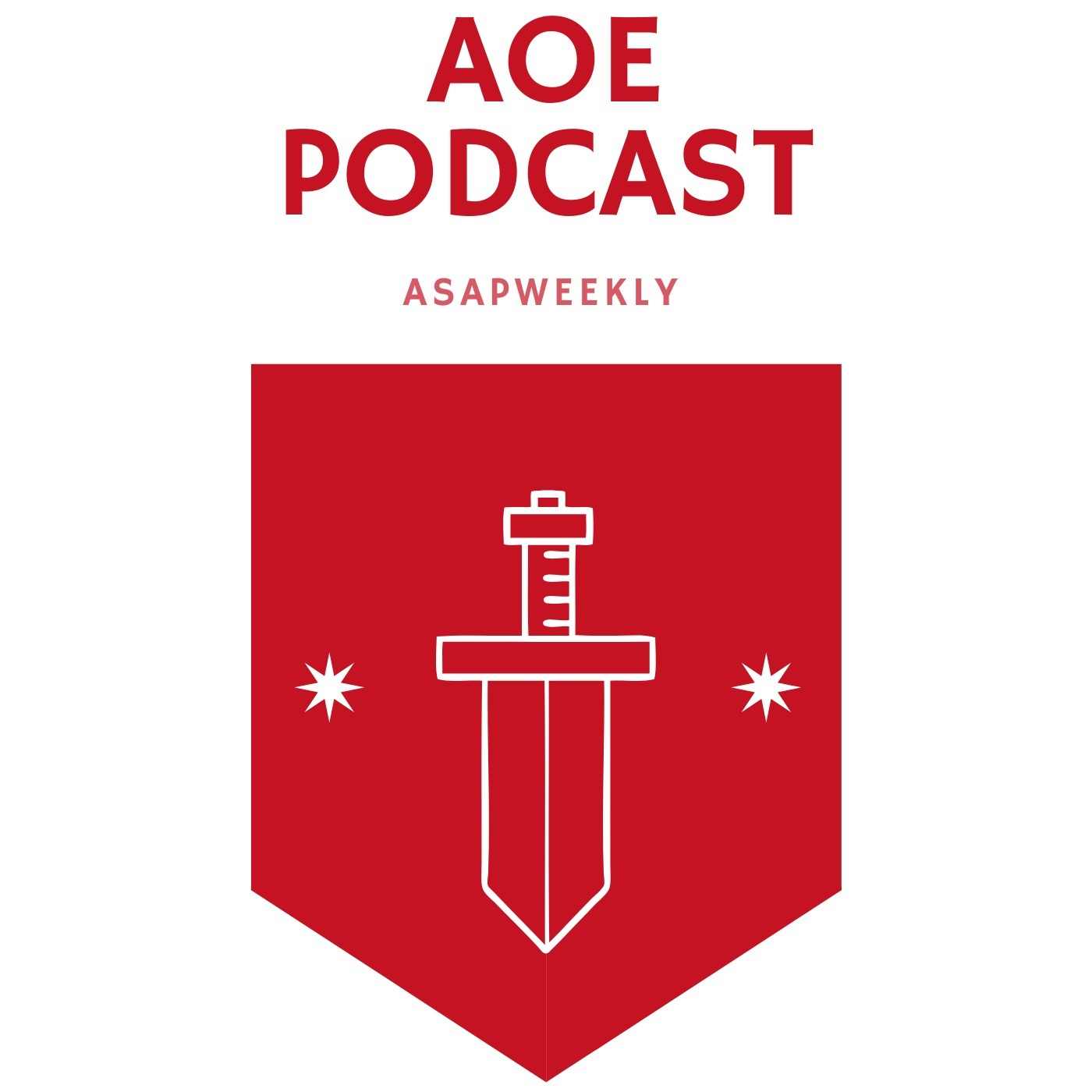 Aoe4: Fan Preview Event